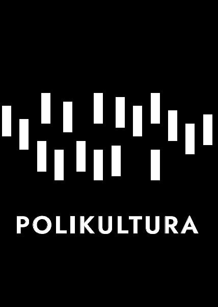 Polikultura